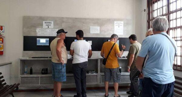 Prazo para quitar IPTU com desconto de  dez por cento encerra hoje (31), em Cabo Frio