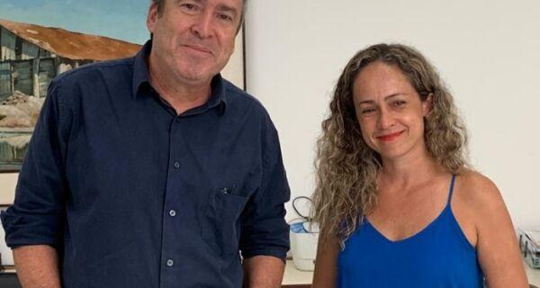 Crise na Educação de Cabo Frio derruba secretária Márcia Almeida