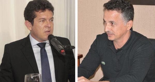 TCE aprova contas de Arraial e São Pedro
