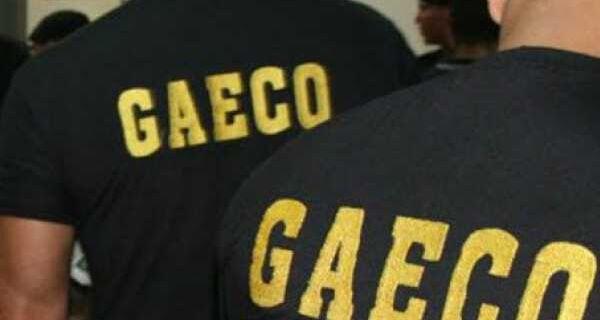 Ministério Público Estadual faz operação em Búzios contra falsificação de alvarás