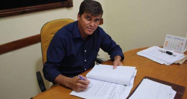Resultado de eleição suplementar de Silva Jardim está na Justiça