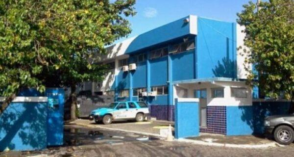 Coronavírus: 25º Batalhão de Polícia Militar tem sete casos suspeitos