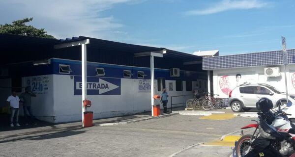 Secretaria de Saúde de Cabo Frio descarta suspeita de coronavírus na UPA