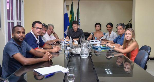 Prefeitura de Búzios desmente 'fake news' sobre fechamento da cidade por causa de coronavírus