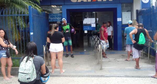 Procon de Cabo Frio notifica agências bancárias por descumprir normas de contenção do coronavírus