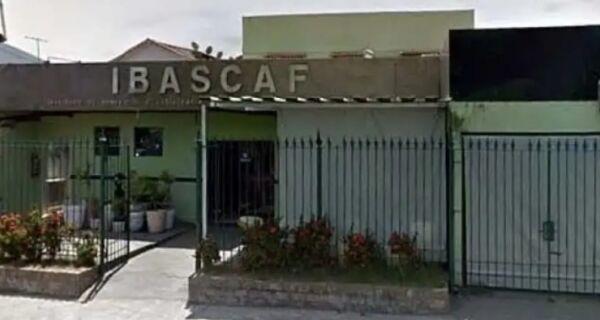 Ibascaf paga salário de fevereiro a aposentados e pensionistas