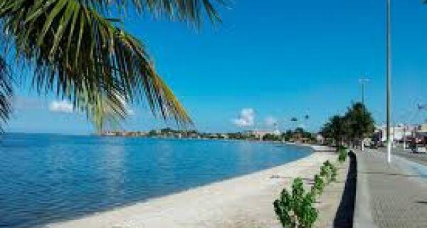 Iguaba determina suspensão de atendimento ao público no comércio