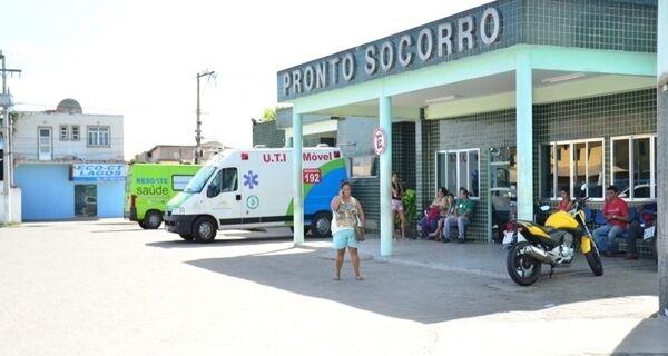 São Pedro da Aldeia registra novo caso suspeito de coronavírus