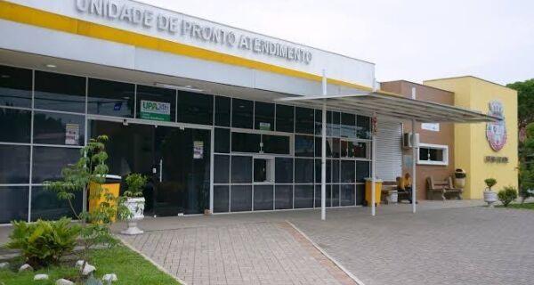 Iguaba Grande tem dois casos suspeitos de coronavírus
