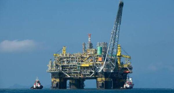Cabo Frio recebe R$ 13,1 milhões de royalties em março