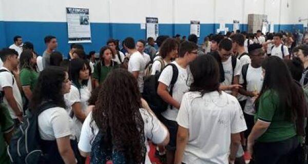 Cabo Frio realiza Feira de Educação Profissional neste sábado