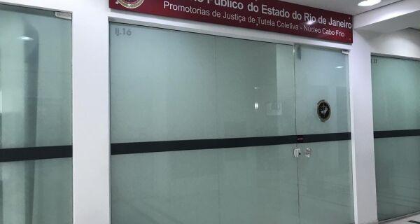 Ministério Público recomenda aumento no número de leitos e de profissionais de saúde na região