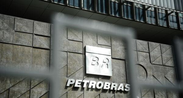 Crise mundial do petróleo deixa municípios da região em alerta