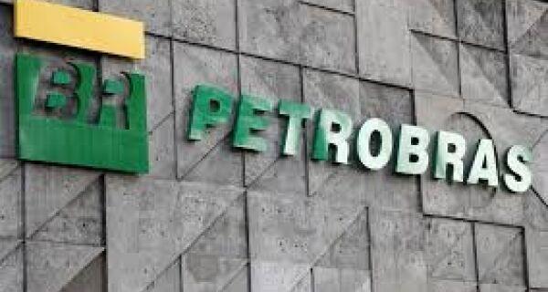 Petrobras doa 200 mil testes de coronavírus ao estado do Rio de Janeiro