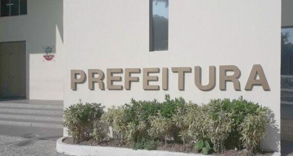 Prefeitura de Cabo Frio oferece vagas de estágio em diversas áreas