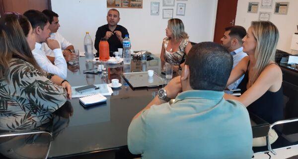 Iguaba publica decreto com medidas de prevenção ao coronavírus