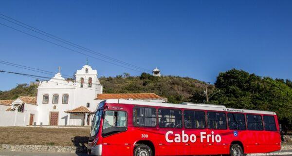 Salineira nega que haverá suspensão do serviço de transporte público na região