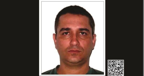 Polícia procura homem apontado como maior fornecedor de drogas da região