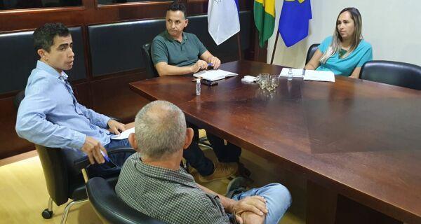 São Pedro da Aldeia decide manter comércio fechado até 5 de abril