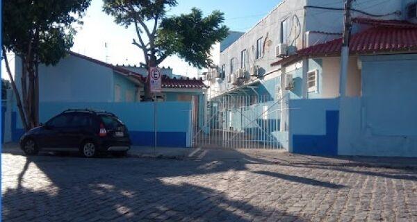 Secretaria de Saúde de Cabo Frio contabiliza seis casos suspeitos de coronavírus