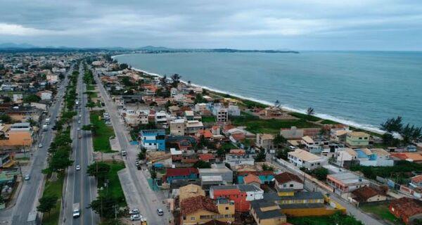 Coronavírus: Rio das Ostras decreta estado de emergência