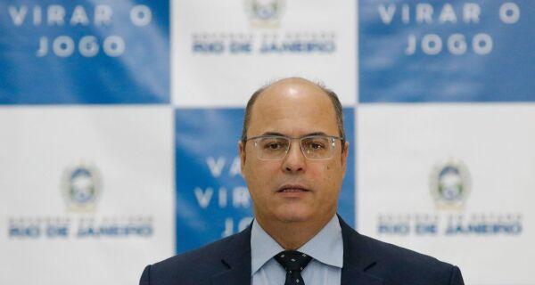 Governo do Rio vai decretar situação de emergência por coronavírus