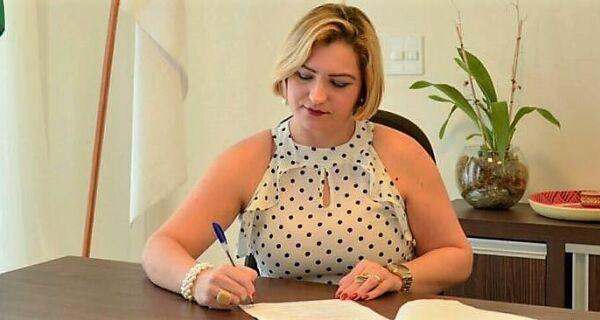 Prefeitura de Araruama anuncia rodízio para reabertura parcial do comércio