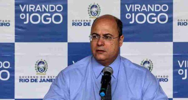 Governador diz que reabertura da economia será feita somente após inauguração de hospitais de campanha e análise da Saúde