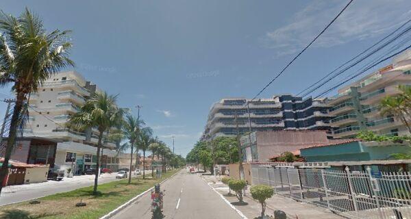 Morador do Braga é terceira vítima fatal da Covid-19 em Cabo Frio