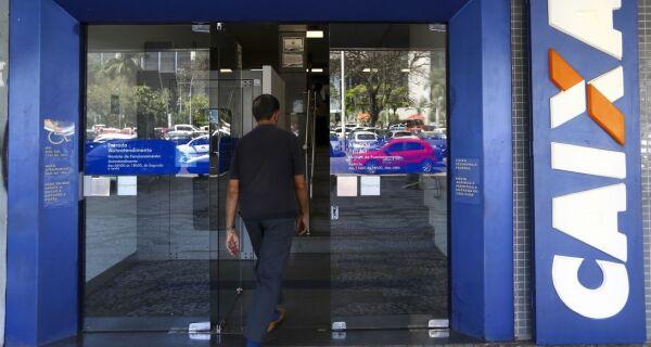 Caixa e Sebrae oferecem crédito a pequenos e médios empresários