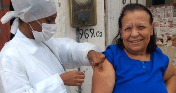 Prefeitura de Cabo Frio divulga cronograma de vacinação contra o influenza