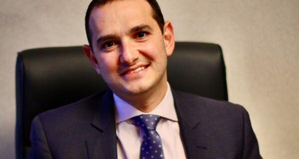 Advogado explica regras de pacotes de assistência social financeira