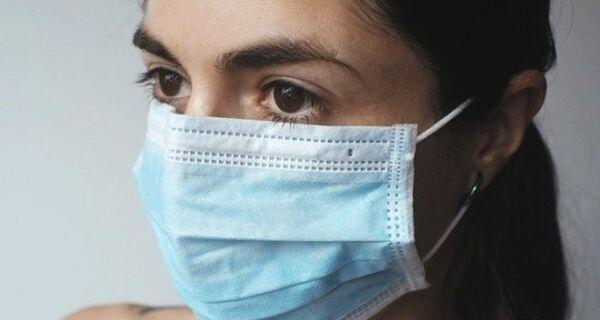 Decretos em Búzios e Macaé determinam uso de máscaras pela população