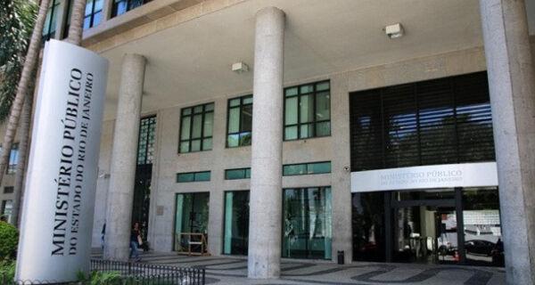 Operação prende seis PMs por corrupção e associação criminosa no Batalhão de Polícia Rodoviária