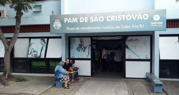 Cabo Frio: rigor para permissão de quarentena gera tensão entre profissionais da Saúde