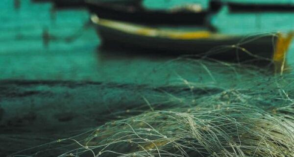Às vésperas da Páscoa, pescadores da região amargam prejuízos com quarentena