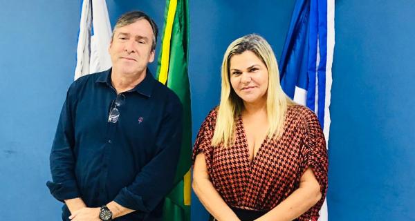 Hospedagens de Cabo Frio poderão receber funcionários de empresas offshore