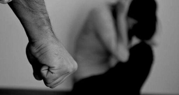 Denúncias de violência doméstica na quarentena aumentam até 50%, aponta Prefeitura de Cabo Frio