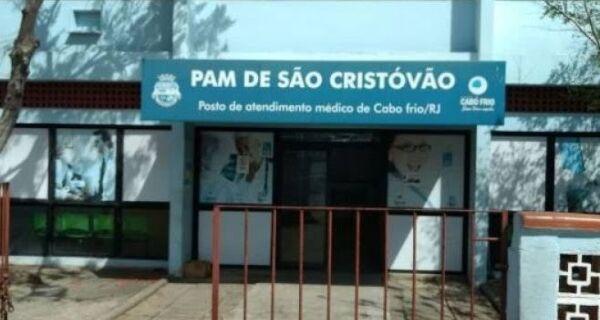 Cabo Frio: Sindicatos e vereador vão confrontar secretaria de Saúde por não liberar servidores de grupo de risco