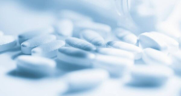 Covid-19: maior estudo feito até o momento aponta ineficácia da hidroxicloroquina