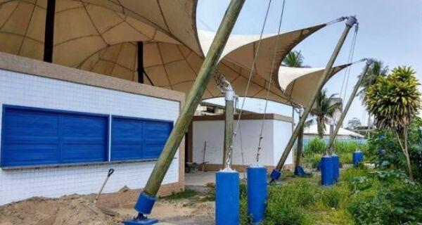Vereador questiona empenho de R$ 8 milhões para o Café do Trabalhador, em Cabo Frio