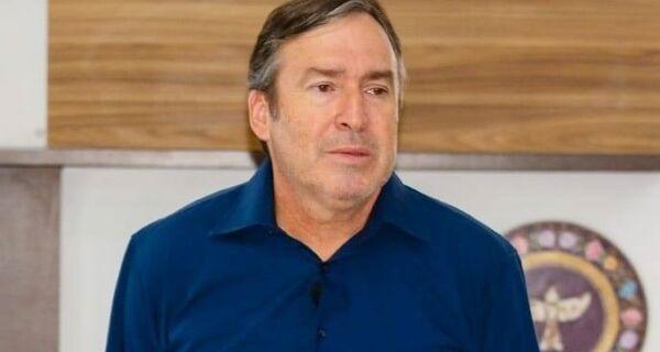 Adriano descarta decretar 'lockdown' em Cabo Frio