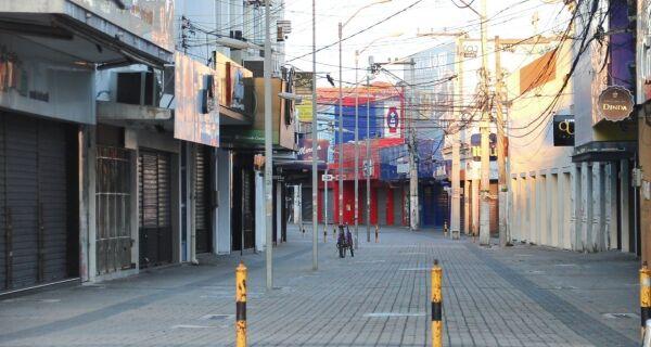 Covid-19: MPF e MPT cobram critérios para reabertura econômica na Região dos Lagos