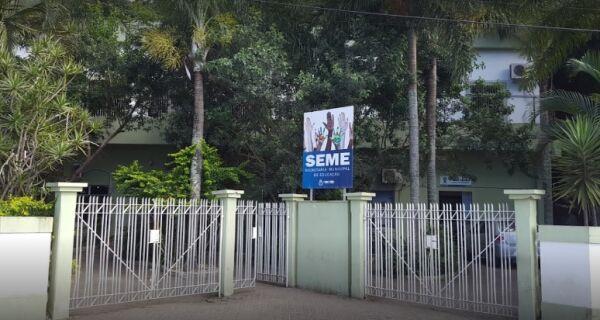 Comissão de Educação da Alerj cobra explicações sobre demissões em Cabo Frio