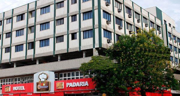 Associação pede reabertura dos hotéis em Cabo Frio