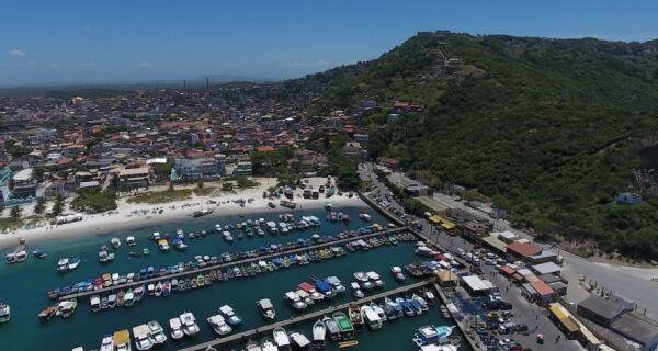 Prefeitura de Arraial do Cabo volta atrás e adia consulta sobre bilhete eletrônico em passeios de barco