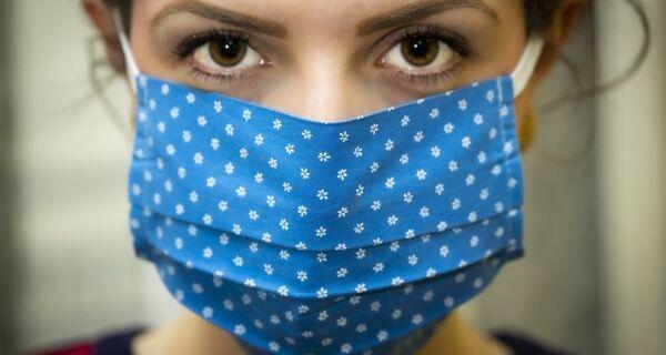 Uso de máscaras será obrigatório em todo o estado