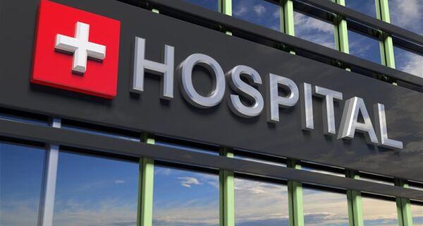 Estabelecimentos médicos terão que notificar casos de coronavírus em até 48 horas