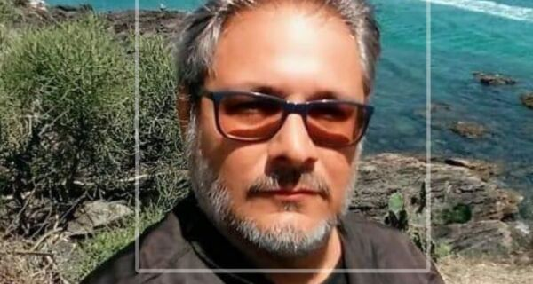 Servidor da Prefeitura de Cabo Frio morre com suspeita de covid-19