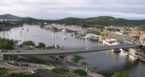 Ponte Deputado Marcio Corrêa será interditada parcialmente nesta terça (26)